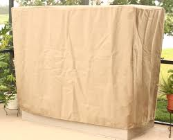 Waterproof Outdoor Patio Furniture Covers Patio Furniture Cover Round Table In Patio Furniture Covers