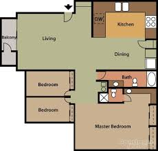 floor plans utah orem apartments floor plans village park apartments floor plans