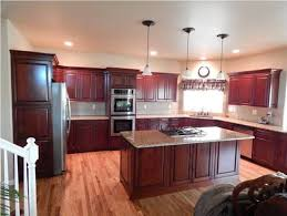 Refacing Cabinets Diy by Kitchen Cabinet Refacing Costs How Much To Reface Kitchen