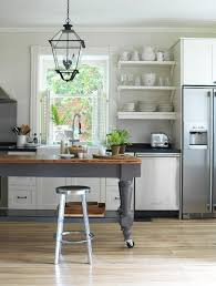 white kitchen island table kitchens archives page 15 of 19 simplified bee