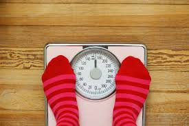 75 best weight loss tips for women how to lose weight