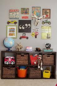 Childrens Room Decor Best 25 Little Boys Rooms Ideas On Pinterest Kids Bedroom Boys