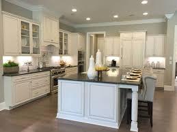 kitchen model kitchen design modern kitchen designs photo gallery virtual