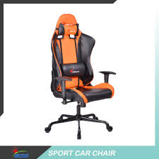 racing car seat office chair racing car seat office chair