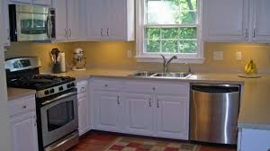 kitchen remodeling ideas on a budget kitchen makeovers and bath remodeling island small remodel ideas