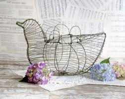 Easter Decorations Rustic by Rustic Easter Decor Etsy