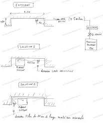 norme robinet gaz cuisine questions réponses plomberie conseils pour déplacer le robinet de