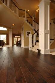Engineered Hardwood Flooring Solid Vs Engineered Hardwood Flooring Ndi
