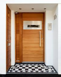 main doors is your home s front door making a good first impression