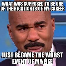 Up Memes - 11 best memes miss universe images on pinterest memes humor funny