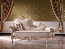 Antique Chaise Lounge Foshan Antique Chaise Lounge Chairs From Suppliers U0026 Manufacturers