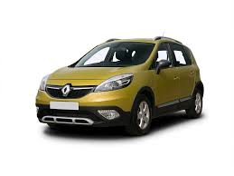 renault scenic 2015 uk vehicle info models flag worldwide