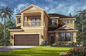new homes in tampa st petersburg fl new home source