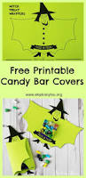 halloween party classroom ideas 610 best halloween activities and crafts images on pinterest