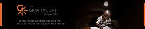 How Does Gravity Light Work Gravitylight Gl02 Portable Self Powered Led Lamp Amazon Com