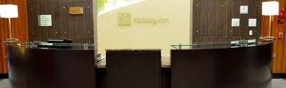 El Patio Houston by Holiday Inn Hotel U0026 Suites Houston West Westway Park Hotel By Ihg