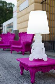 Decor Home Design Mogi Das Cruzes 29 Best Lampen U0026 Lampenkappen Images On Pinterest Lamp Design