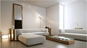 living room floor lights home decorating interior design bath