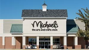 michael s hours open closed in 2017 timing