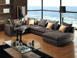 most comfortable sectional sofa with chaise most comfortable sectionals onaatou com