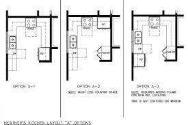 Design Own Kitchen Online Design Your Own Kitchen Layout