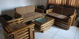 Outdoor Wooden Patio Furniture Furniture Magnificent Wood Patio Furniture Ottawa Terrific Wood