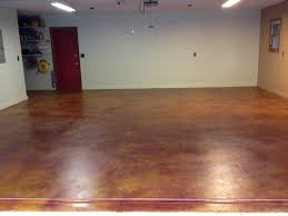 garage best concrete floor epoxy best epoxy paint for basement