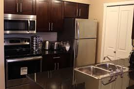 Kitchen Cabinets In Edmonton Mactaggart Edmonton Real Estate Listings Profile Gimme Shelter