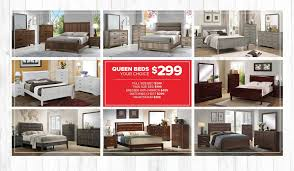 kimbrell u0027s furniture furniture bedding electronics appliances
