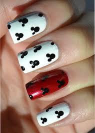 50 simple nail art designs for beginners u2013 lava360