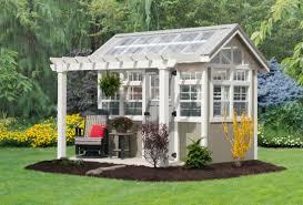 twin oaks ohio outdoor structures llc