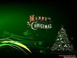 electronic christmas cards electronic christmas cards uk christmas lights decoration