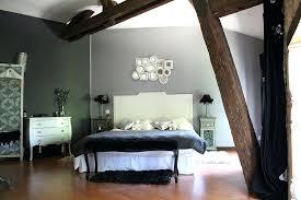 chambre a coucher baroque chambre baroque chambre et noir baroque 8 deco ado 9