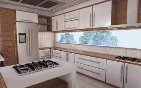 i design kitchens cadkitchenplans com kitchen renderings kit2 wonderful google