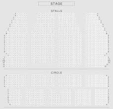 dominion theatre london seating plan u0026 reviews seatplan