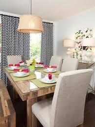 dining room modern thanksgiving dinner table settings and full