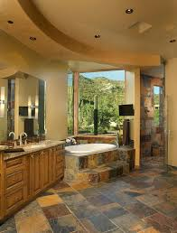 Bathroom Designs Idealistic Ideas Interior by Rustic Green Master Bathroom Design Ideas U0026 Pictures Zillow Digs