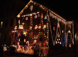 Zoo Lights Boston by Where To See The Greatest Christmas Lights Around Boston Artery