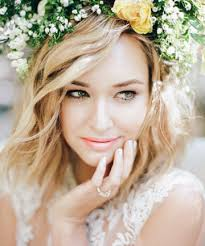 makeup bridal 25 bridal makeup ideas for every type of wedding