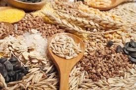 alimenti ricchi di glucidi 6 alimenti per combattere il fegato grasso vivere pi禮 sani