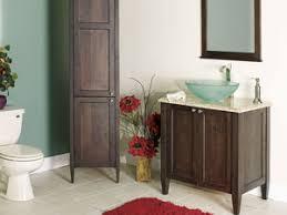 Furniture Style Vanity Furniture Style Bathroom Vanities Archives Bakaywood Llc