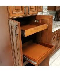 Kitchen Cabinet Accessories by Accessories Cabinet Accessories New Modern Affordable Kitchen