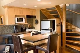 beautiful homes interior design small kitchen interior design beautiful homes design tiny house