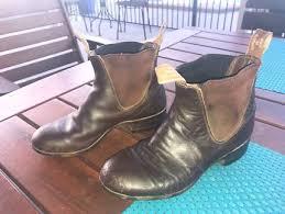womens boots sydney australia rm williams womens boots s shoes gumtree australia inner