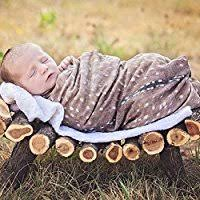 amazon com country rustic crib bedding nursery bedding