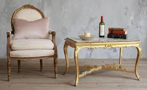 best design ideas of gold coffee tables home furniture kopyok