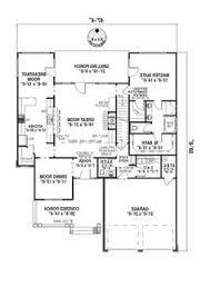 basement apartment floor plans basement entry floor plans basement