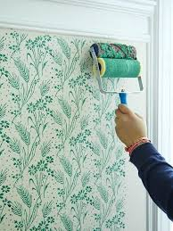 paint rollers with patterns design painting rollers patterned paint roller wall painting