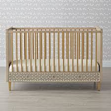 Folding Mini Crib by Baby Cribs Convertible Storage U0026 Mini The Land Of Nod