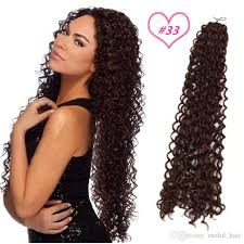 different images of freetress hair 100gram piece freetress hair water wave synthetic braiding hair